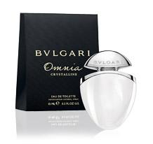 Bvlgari-crystalline