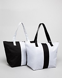 Bloomingdale125bag